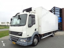camion DAF 600 LF45.160 / Manual / Carrier Xarios / NL Truc