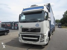 camion Volvo FH 420 (COMBI-EURO5)