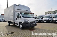 camion Fiat Ducato 10EP