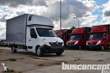 camion Renault Master 8EP / On Stock !!
