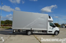 camion Renault Master 10EP / On Stock !!!