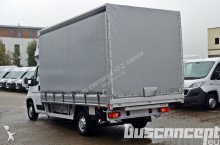 camion Fiat Ducato 8EP