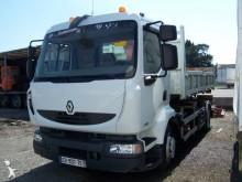 camion scarrabile Renault
