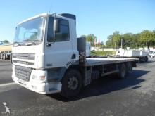 camion piattaforma standard DAF