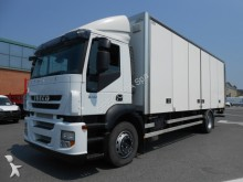 camion Iveco Stralis AD190S31/FP-D