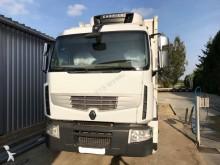 camion Renault Premium 450 DXI