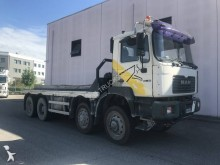 camion MAN F2000 41.464