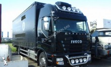 camion Iveco Stralis AS 190 S 45 P