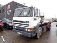 camión DAF 2300