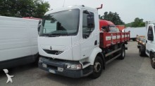 camion ribaltabile Renault