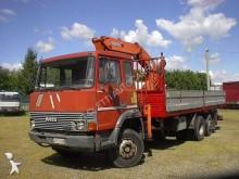 camión Fiat 145.17