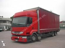 camión Renault Premium 430.24
