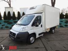 camion frigo Fiat