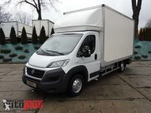 camión Fiat DUCATO LEDY