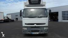 camion Renault Premium 270 DCI