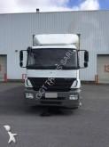 camión Mercedes Axor 1829