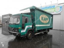 camion Volvo FL 612