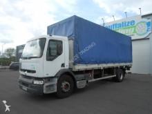 camion Renault Premium 210.19 Euro 2