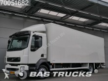 camión Volvo FL 240 4X2 Manual Ladebordwand Euro 5 NL-Truck
