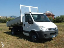 camion Iveco Daily 35C11