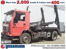 camión Volvo FL / 7-240 4x2 / 4x2