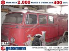 otros camiones Mercedes