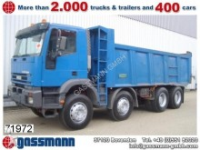 camion Iveco 340 / EH38 8x4 / 8x4