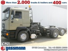 camion grumier occasion