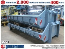camion furgone nuovo