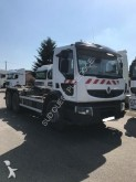 camion Renault 380 DXI