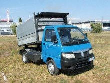 camion Piaggio