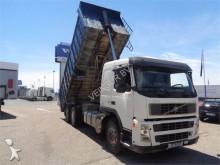 camión Volvo FM12 64 380