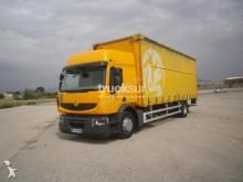 camión Renault Premium 340.19D
