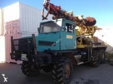 otros camiones MOL