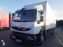 camion Renault Premium 310