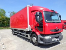 camion Renault Midlum 270