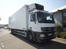 camión Mercedes Actros 2532 NL