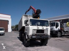 camión Fiat 90PM16