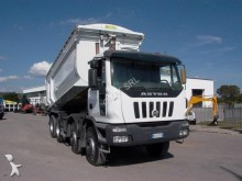 camion Astra HD8 84.50