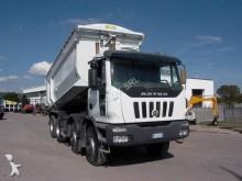 camion ribaltabile Astra