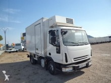 camión Iveco Eurocargo ML80E18