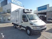 camión Iveco Daily 65C17