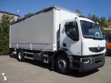 camión Renault Premium 280