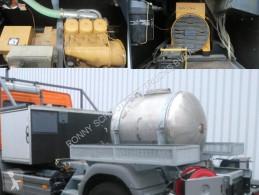 n/a other trucks