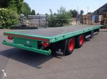 camión Van Hool