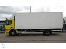camion Scania P 230 FRIGO 3 EDALS