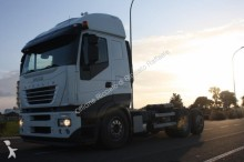 camion Iveco AS260S450Y/FS