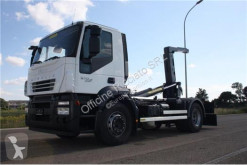 camion Iveco STRALIS AD190S31/P