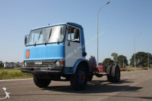 camion Fiat 100.13