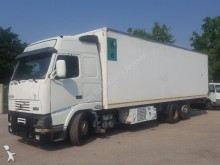 camion isotermico Volvo